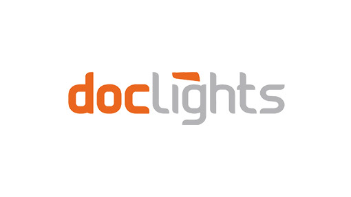 Doclights