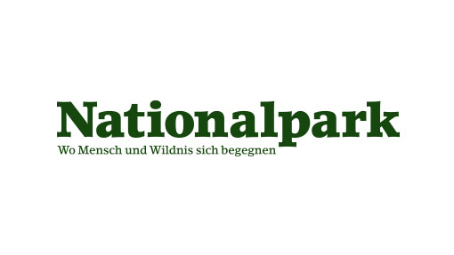 Nationalpark-Magazin